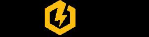 Ecohive Logo